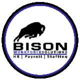 Bison Workforce Solutions