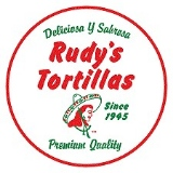Rudy's Tortillas