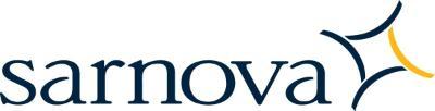Sarnova, Inc.
