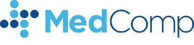 MedComp Sciences