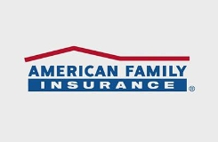 American Family Insurance