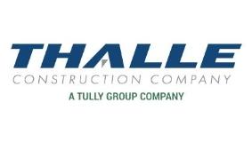 Thalle Construction Co., Inc.