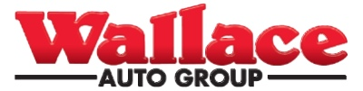 Wallace Auto Group
