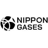 Nippon Gases logo