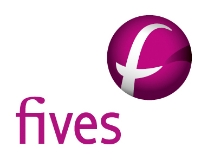 Fives Group
