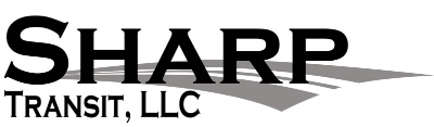 Sharp Transit, LLC