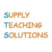 Supply Teaching Solutions