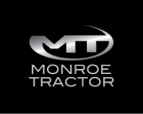 Monroe Tractor & Implement