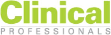 Clinical Professionals logo