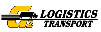 G2 Logistics Transport Inc