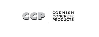 Cornish Concrete Ltd logo