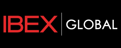 ibex global account manager hourly salaries in west virginia - Global Account Manager