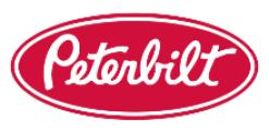 Peterbilt Manitoba Ltd
