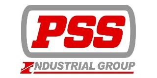 PSS Industrial Group