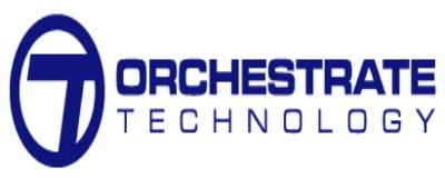 Orchestrate Technology LLC