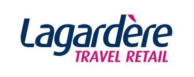 Unternehmensprofil von Lagardère Travel Retail aufrufen