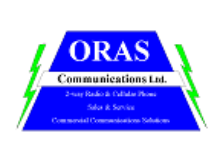 Oras Communications Ltd.