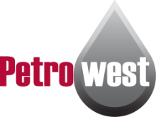 Petrowest Corporation