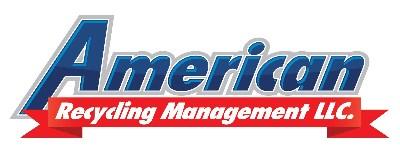 American Recycling Mgmt. LLC