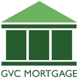 GVC Mortgage logo