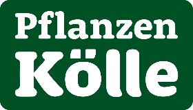 Pflanzen-Kölle Gartencenter & Co. KG-Logo