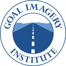 Goal Imagery Institute