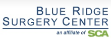 Blue Ridge Surgery Center
