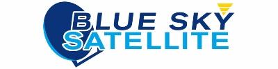 Blue Sky Satellite Services, Inc.