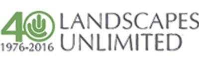 Landscapes Unlimited LLC