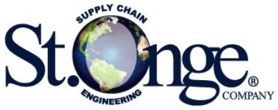 St. Onge Company