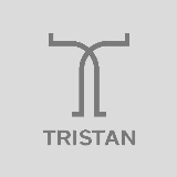 Boutique Tristan & Iseut