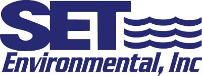 SET Environmental