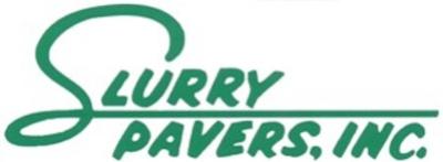 Slurry Pavers, Inc
