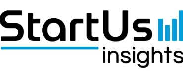StartUs Insights logo