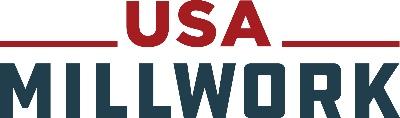 USA Millwork