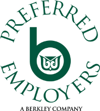 Preferred Employers Group