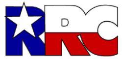Railroad Commission of Texas logo