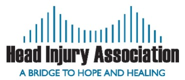 Head Injury Association