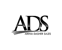 Arena Dasher Sales