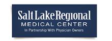 IASIS Healthcare - Salt Lake Regional Medical Center