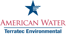 Terratec Environmental Ltd. (American Water Canada Corp.)