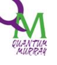 Quauntum Murray LP
