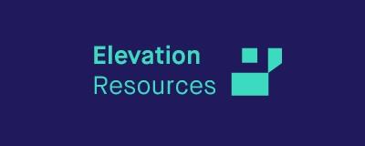Elevation Resources
