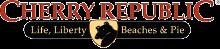 Cherry Republic, Inc. logo