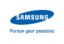 Samsung Electronics Canada