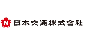 日本交通株式会社のロゴ
