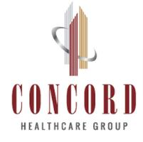 Concord Healthcare Group