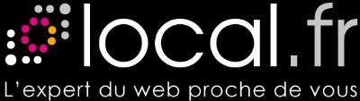 Local.fr: accéder à la page entreprise