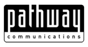 Pathway Communications logo