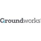 Groundworks Companies